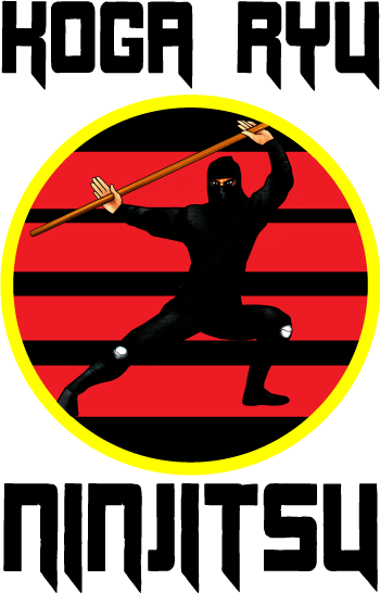 The South African Ninjitsu Federation